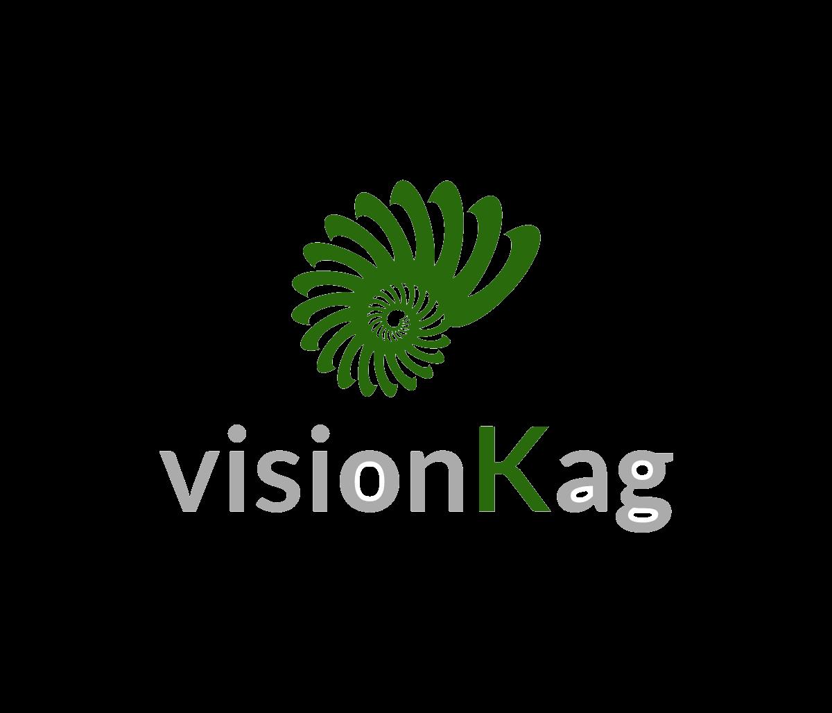 Vision-kag.ch